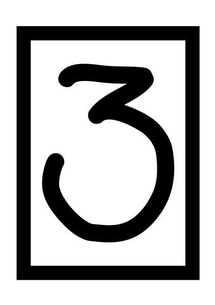 anoixto-3o-(big)-gia-blog-m